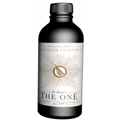 Dr. Shade's The One 100 ml