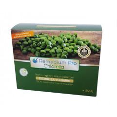 Remedium Pro Chlorella